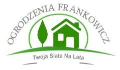 Logo Frankowicz