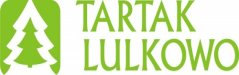 TARTAK LULKOWO logo nowe-małe