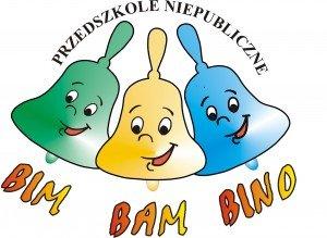 logo bimbambino